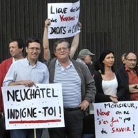Manifestation11mai2011